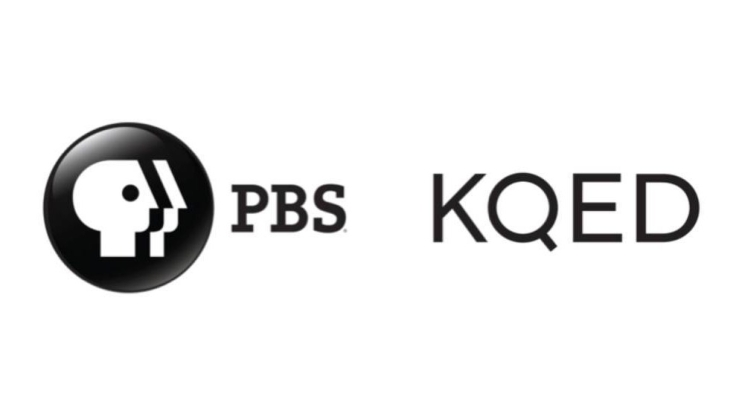 PBS-and-KQED-1180x556